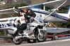 Moto-Guzzi NORGE 1200 2007 - 19