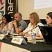 UNAF III Jornada Culturas, Genero y Sexualidades_20170523_Cesar LopezPalop_ 38