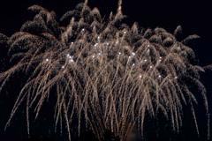 Canada-fireworks-fogos-GLA-127165_20170522_GK.jpg