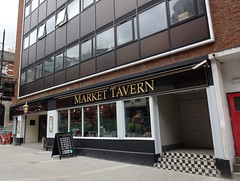 Picture of Market Tavern, 1-4 Surrey Street