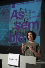 eSeL_AzW-Assemble_0745.jpg