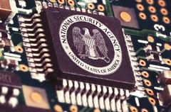 NSA'in artık bir Github hesabı var
