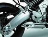 Kawasaki VERSYS 650 2014 - 2