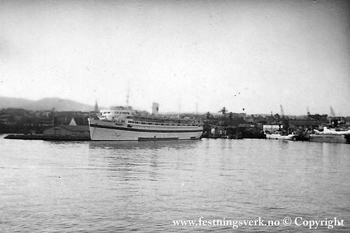 Oslo Wilhelm Gustloff (2398)