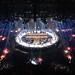 Take That 'Wonderland Tour' at the O2