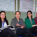 COPOLAD Peer to peer Ecuador DA 2017 (54)