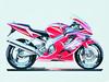 Honda CBR 600 F 1999 - 19