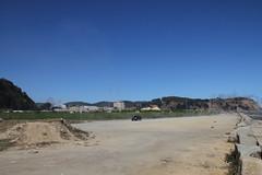 Constituci�n, Chile