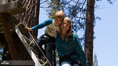 Home School Family Camp  May 2017-38