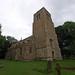 St Botolph (3)