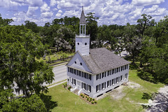 Midway Congregational Church_DJI_0032