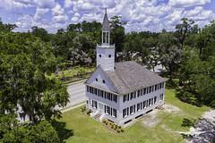 Midway Congregational Church_DJI_0032