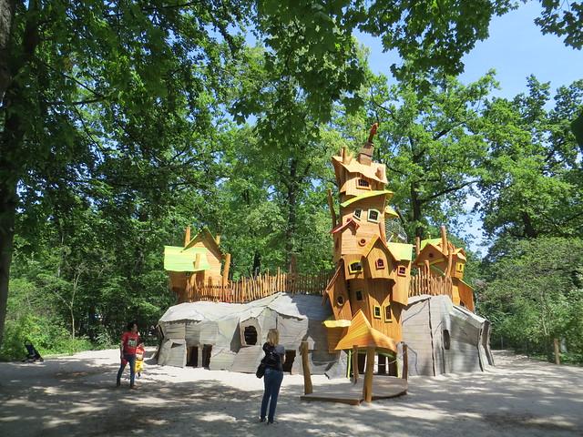 00738746 Berliner Zoo 5, Canon POWERSHOT SX260 HS