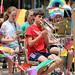 Iowa City Pride 2017 by IowaPipe