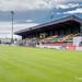 2017_06_29 Terrain Stade Jos Haupert Niederkorn