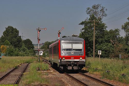 628 572 I Karpfham I Niederbayern