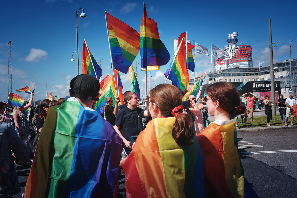 pride1097