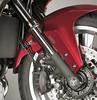 Honda CTX 1300 2014 - 23