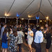 Bruin Engineers Reunion 2017 Party