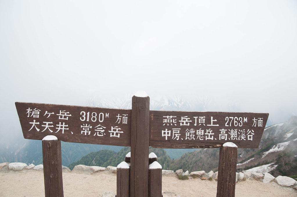 DSC_5407.jpg