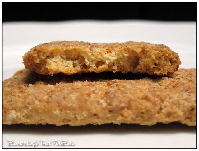cookies (13)