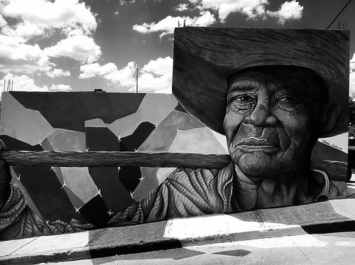 Detalle frontal, calles pintorescas dentro del recorrido del paseo del artista en Calvillo, Aguascalientes #pueblomagico #aguascalientes #mexico #viajando #viajes #travelling #travel #travelphotography #travelphotographer #shooting para @mexicodesconocido