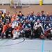 BISHL - Turnier 2 - 2017 (6)