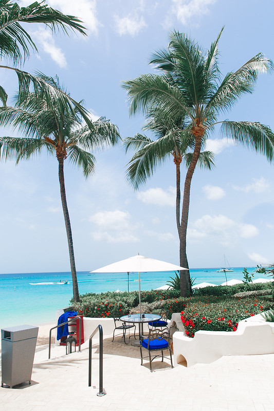 best romantic getaway in Barbados, best romantic hotels in the Caribbean, best resorts in the Caribbean, luxury resorts in Barbados
