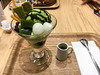 Photo:Green tea parfait By foliosus