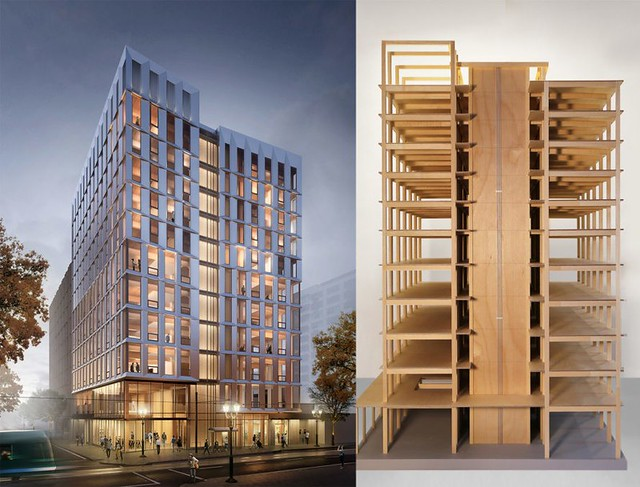Portland-Wood-High-Rise