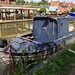Coventry Canal (Bedworth-Longford) 03/06/17
