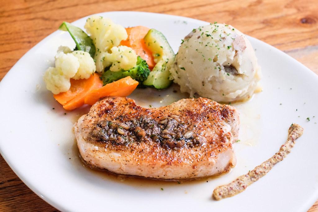 outback-steakhouse-garlic-glazed-pork-loin