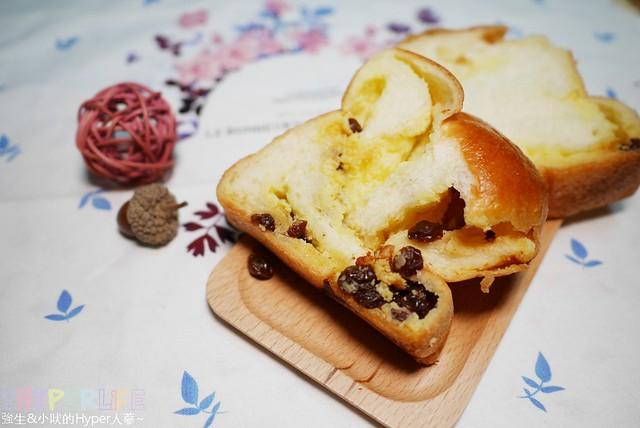 品麵包宅配 (6)