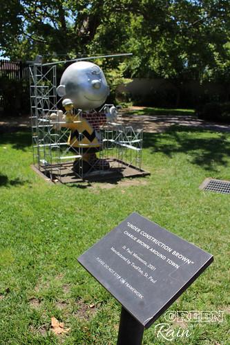 170528e Charles M Schultz Museum Santa Rosa  _52