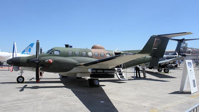 N5055J