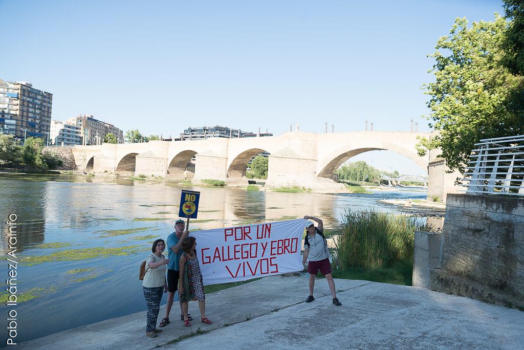 Descenso del Ebro_ Rio_Galligo_marca de agua_foto-Pablo Ibáñez-16