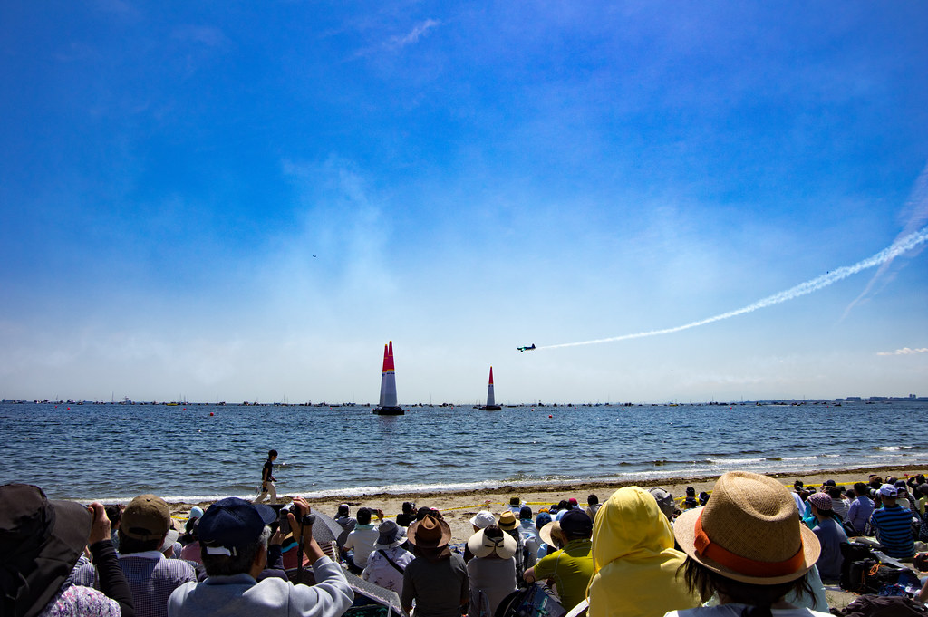 RED BULL AIR RACE CHIBA 2017-61.jpg