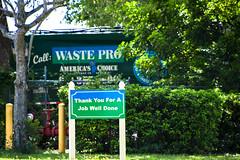 Waste Pro Recycling-988.jpg