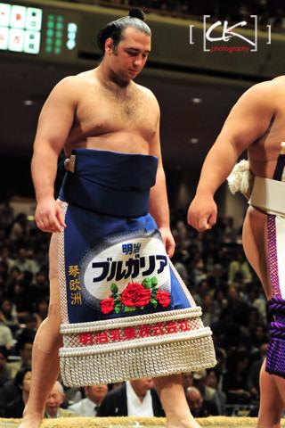 Japan_1378