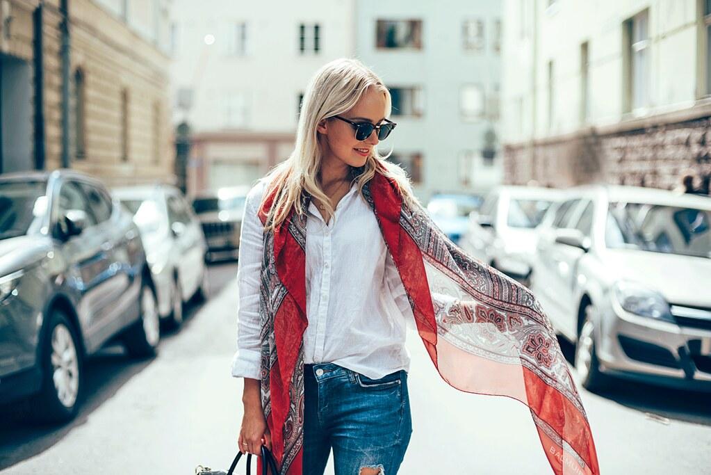 Balmuir_como_scarf5