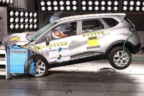 RenaultCaptur_resize