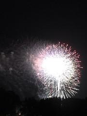Fireworks uploads
