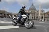 Moto-Guzzi V7 750 Classic 2011 - 2