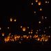 North Carolina Lantern Festival