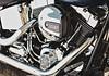 Harley-Davidson 1690 SOFTAIL DELUXE FLSTN 2012 - 5