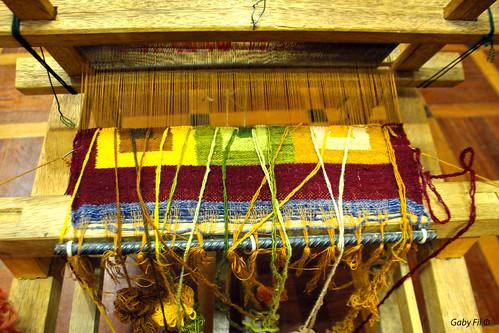 ayacucho departamentoayacucho amautas maestrosartesanos textiles textilesperuanos tapices alfonsosulcachávez artelatinoamericano artesanías artesaníasperuanas artesaníasayacuchanas artetextilayacuchano telares tejidos perú sudamérica