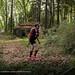 BN9I1612.jpg by Prozis Trail Running