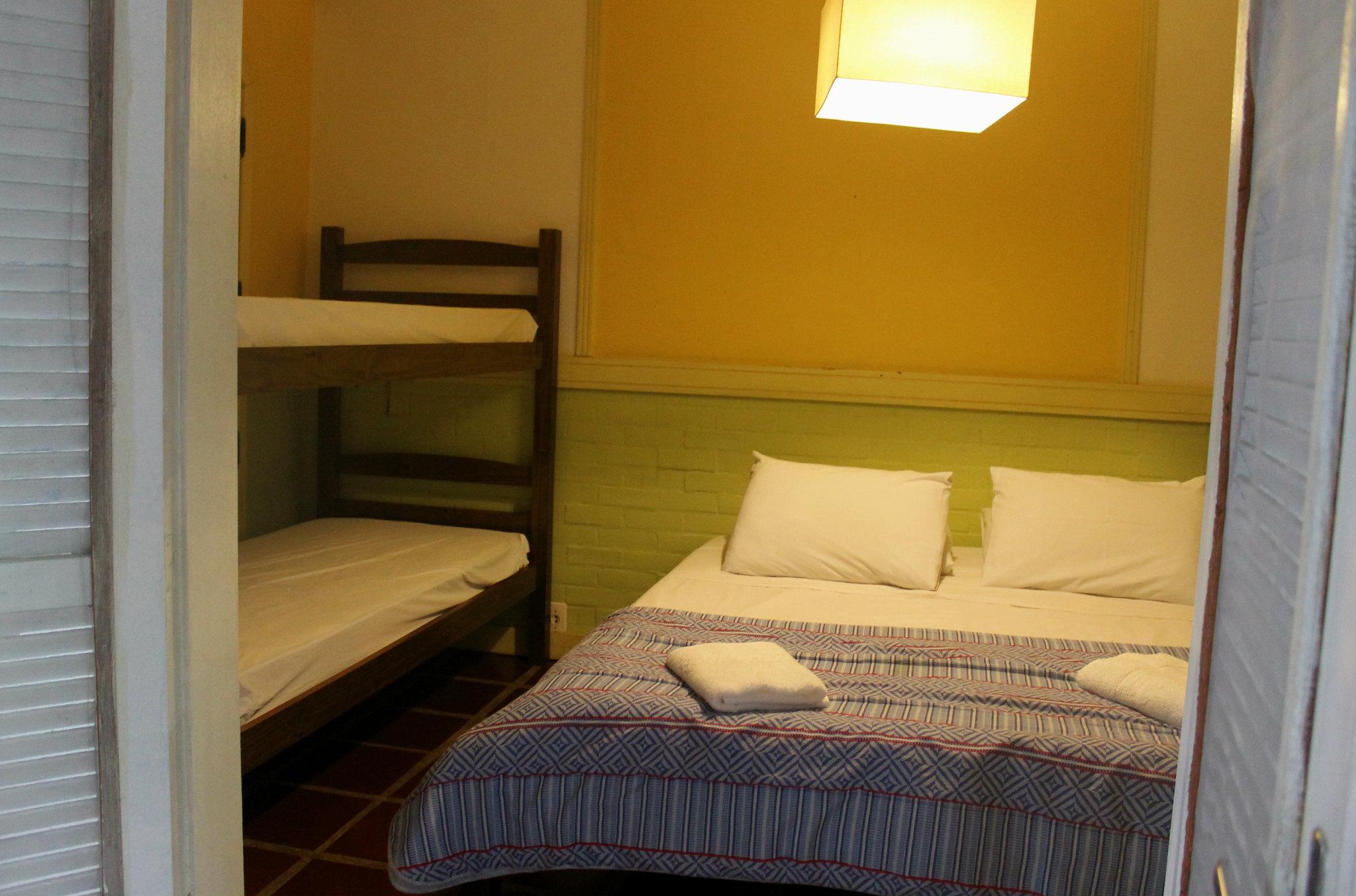 yolo-hostel12v2