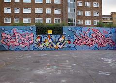 London_6953