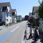 2010 KMF Goldach